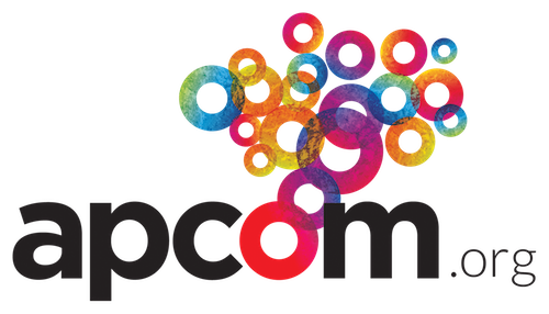 ApcomLogo_4c_org_RGB_hires.png
