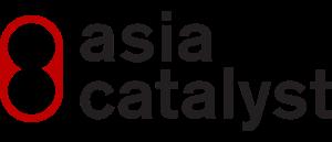 asia-catalyst-logo-header1.png