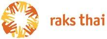 Raks Thai Foundation.jpg