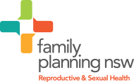 fpnsw-logo.png