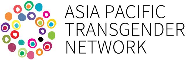 APTN-Logo-Horizontal2.png