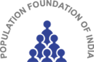 Population Foundation of India.png