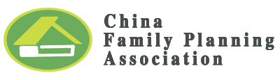 China Family Planning Association.png