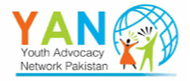 Youth Advocacy Network.png