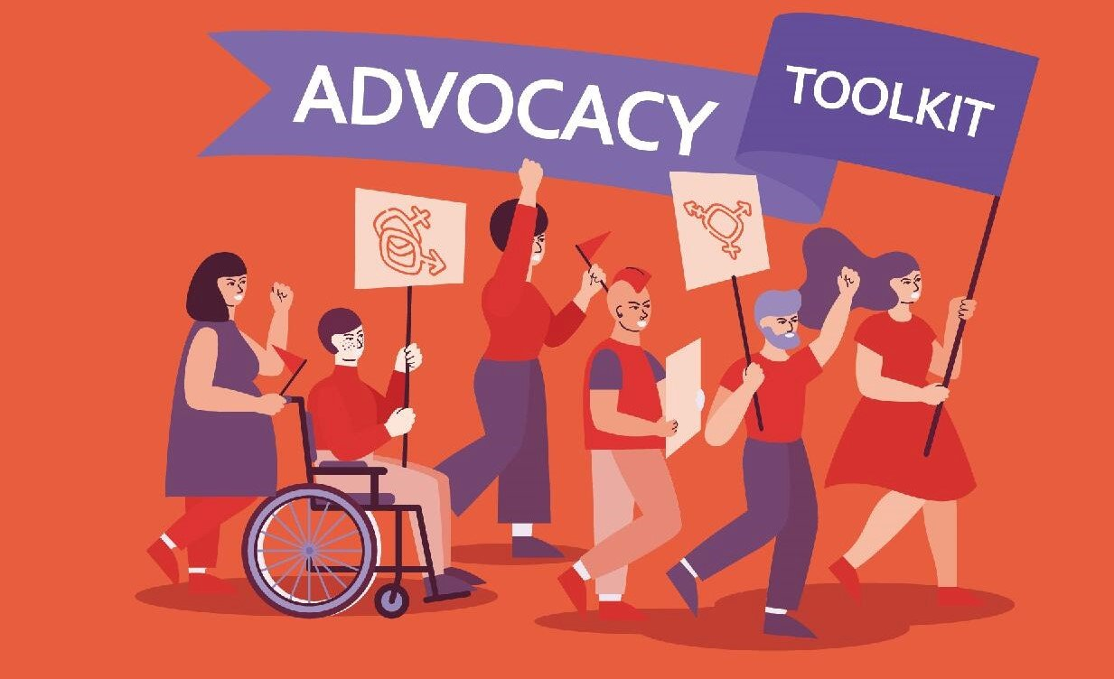 Advocacy Toolkit Digital_cover2.jpg