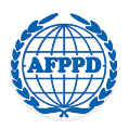 afppd-logo.png
