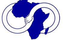 Africa Japan Forum.png
