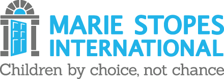 Marie Stopes International (MSI).png