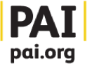 PAI_Small_Space_Logo_PMS.png