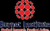 Burnet Institute.png