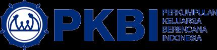 pkbi-logo-web.png