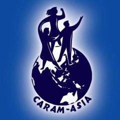 CARAM Asia.jpg